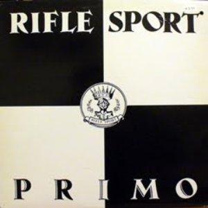 Image pour 'Primo'