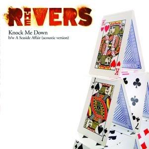 Bild für 'Knock Me Down'