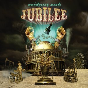 Image for 'Jubilee EP'