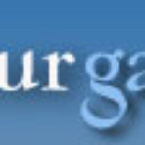 Image for 'aurgasm'