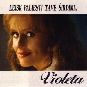 Imagem de 'ŠViesa Tamsoje'