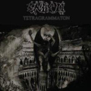 Image for 'Tetragrammaton'
