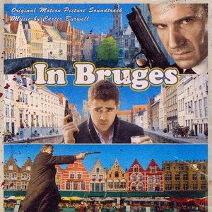 Image for 'In Bruges'