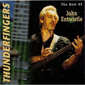 Image for 'Thunderfingers: The Best of John Entwistle'