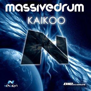 Image for 'Kaikoo'