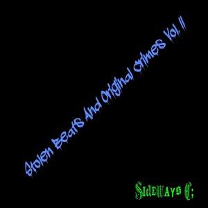 Image pour 'SideWays C'