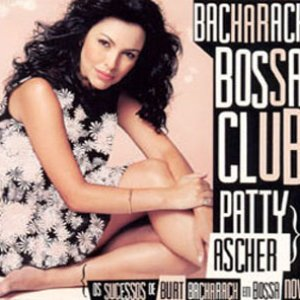 Image for 'Bacharach Bossa Club'