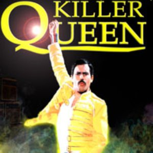 Image for 'Killer Queen'