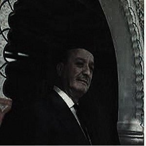 Image for 'Ya moqabil'