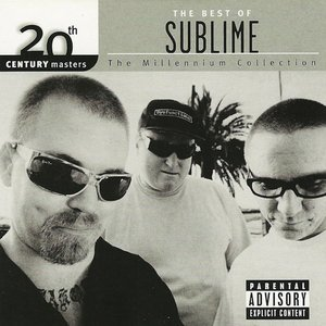 Image for '20th Century Masters: The Millennium Collection: The Best of Sublime'
