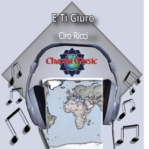 Image for 'E Ti Giuro'