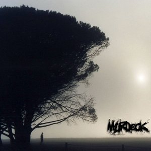 Image for 'Album'