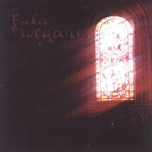 Bild für 'Fata Morgana'