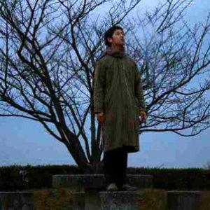 Image for 'Tomoyoshi Date'