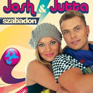 Image for 'Szabadon'