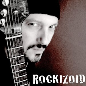 Image for 'Rockizoid'