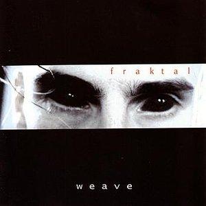 Bild für 'Fraktal'
