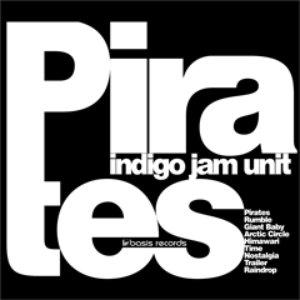 Bild für 'Pirates'