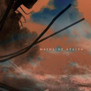 Immagine per 'Azalea'