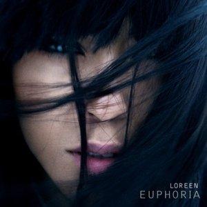 Image for 'Euphoria (Remix EP)'