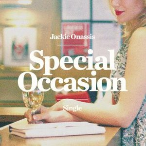 Image pour 'Special Occasion'