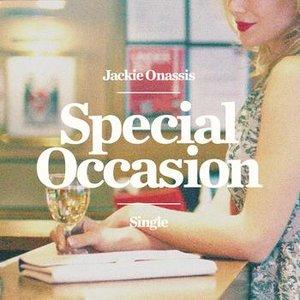 Bild für 'Special Occasion'