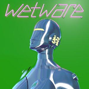 Bild för 'Wetware'