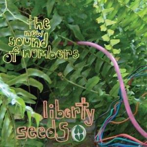 Image for 'Liberty Seeds'