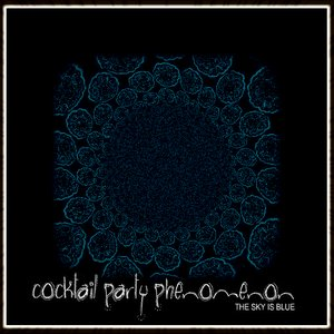 Image for 'The Sky is Blue ep'