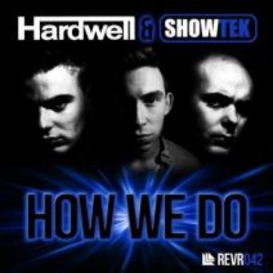 Imagen de 'How We Do'