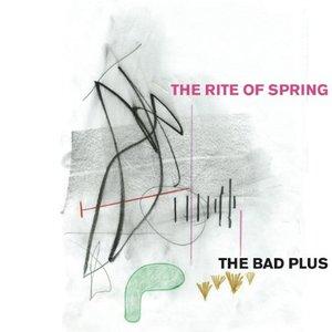 Bild für 'The Rite of Spring'