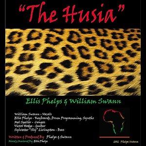Imagem de 'The Husia'