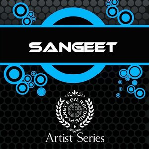 Image for 'Sangeet Works'
