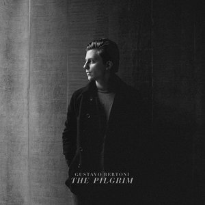 Image for 'The Pilgrim'