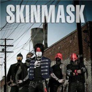 Imagem de 'Skinmask'