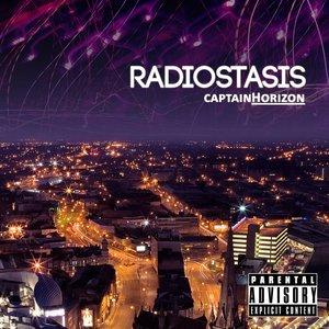 Image for 'Radiostasis'