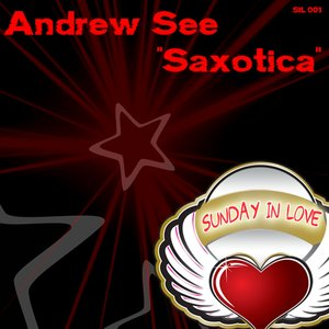 Image for 'Saxotica'