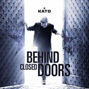 Bild für 'Behind Closed Doors'