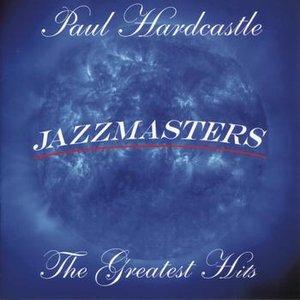 Imagen de 'Jazzmasters: The Greatest Hits'
