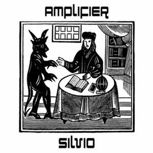 Image for 'Silvio'