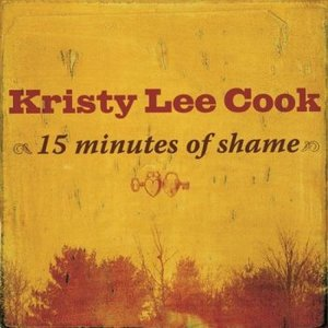 Image for '15 Minutes Of Shame'