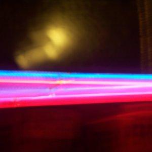 Image for 'Neon Afrangeles'