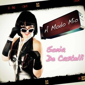 Imagen de 'A modo mio'
