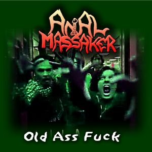 Bild für 'Old Ass Fuck'
