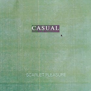 Image for 'Casual'