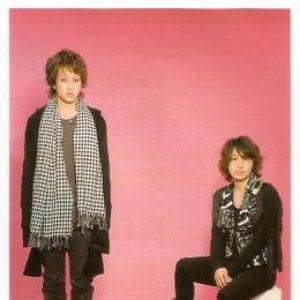 Bild för 'Yokoyama Yuu & Yasuda Shota'