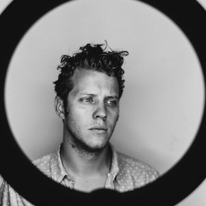 Image for 'Anderson East'