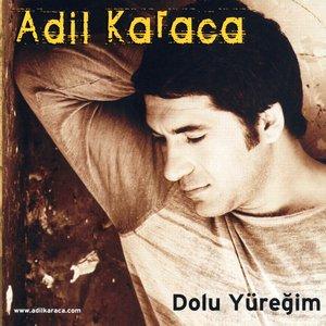 Image for 'Dolu Yüreğim'