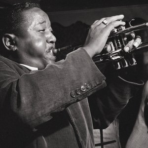 Image for 'Roy Eldridge'