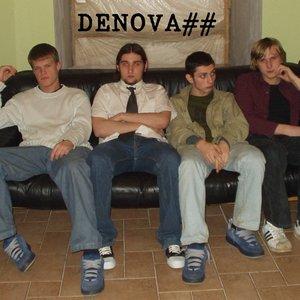 Imagem de 'Denova'